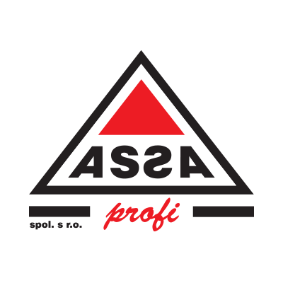 ASSA Profi